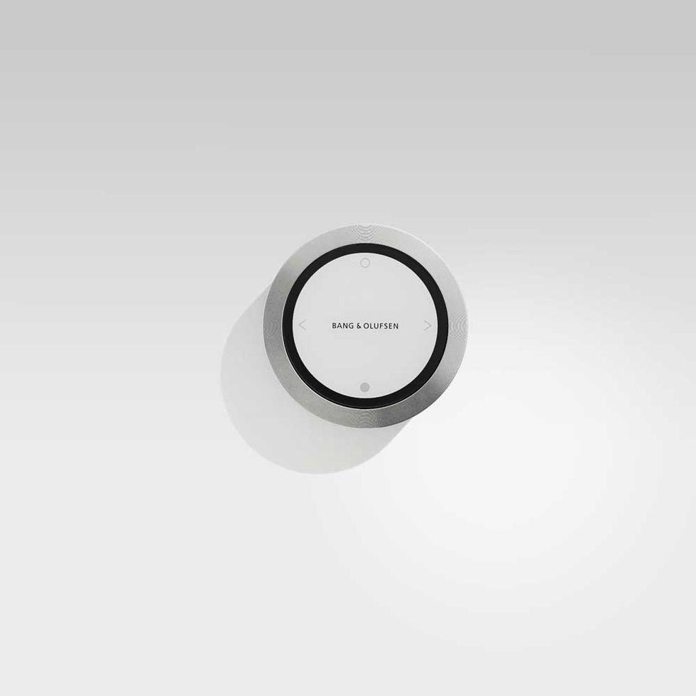 Bang & Olufsen: BeoSound Essence, il nuovo impianto audio