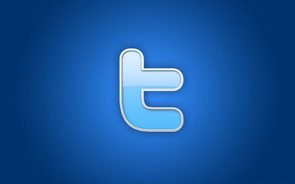5 motivi per iscriversi a Twitter nel 2014