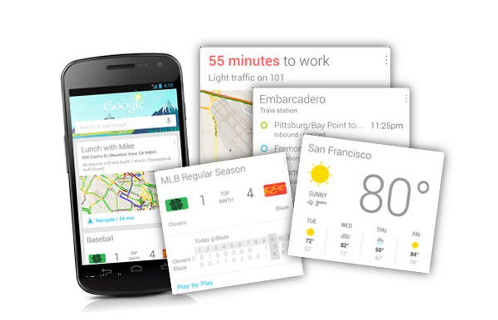8 app predittive che ti rendono la vita più semplice