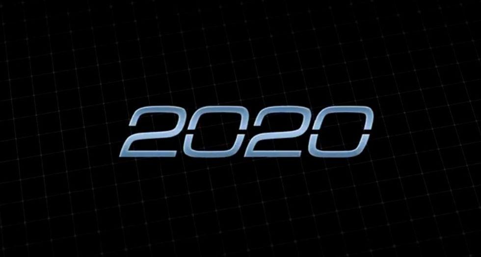 """Trend Micro """"2020"""": quando la cyber-security non è finzione"""