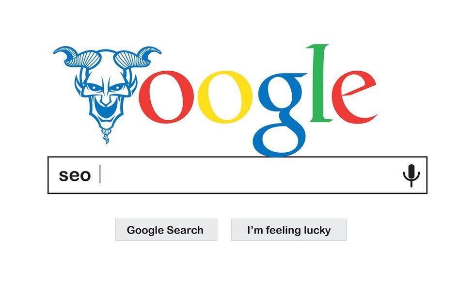 Google cambierà la sua ricerca in Europa. Ma è una vittoria contro l'Antitrust