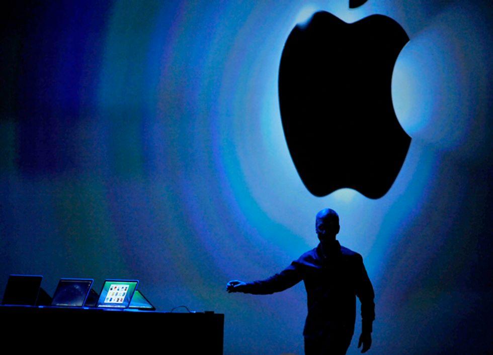 Da iTunes Radio ad iOS 7.1: tutte le novità della primavera di Apple