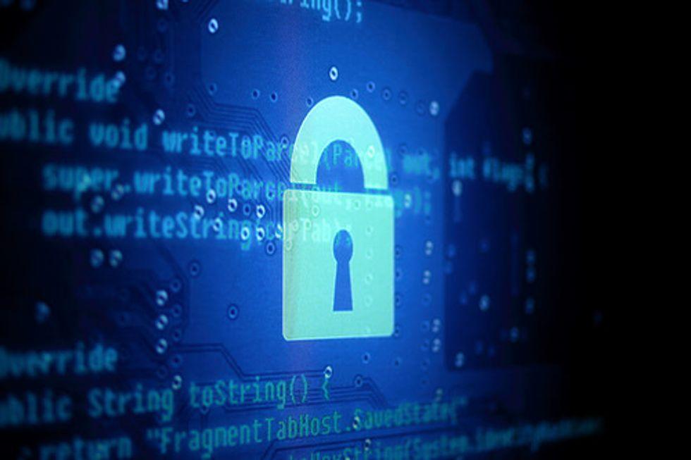 Google e privacy: può davvero difenderci dagli spioni?