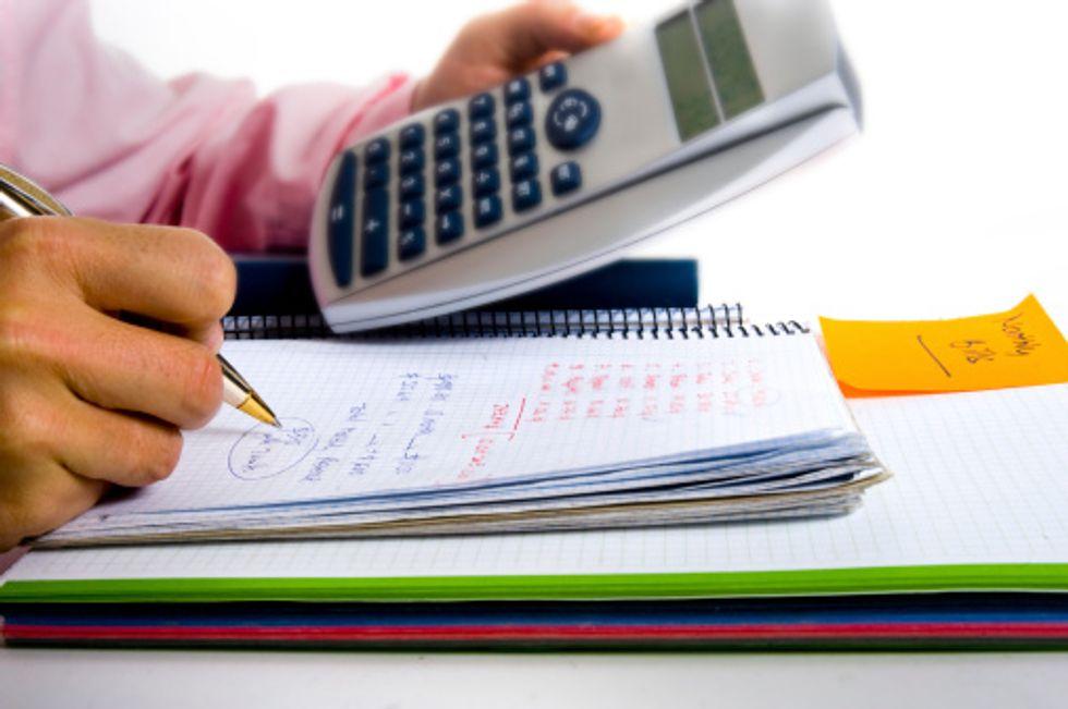 Tasi, come si calcola la nuova imposta sulla casa