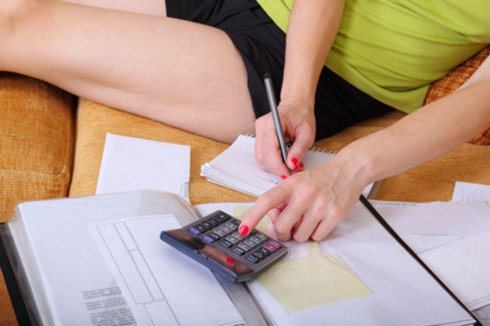 Mini Imu, cinque consigli utili per pagare in modo corretto