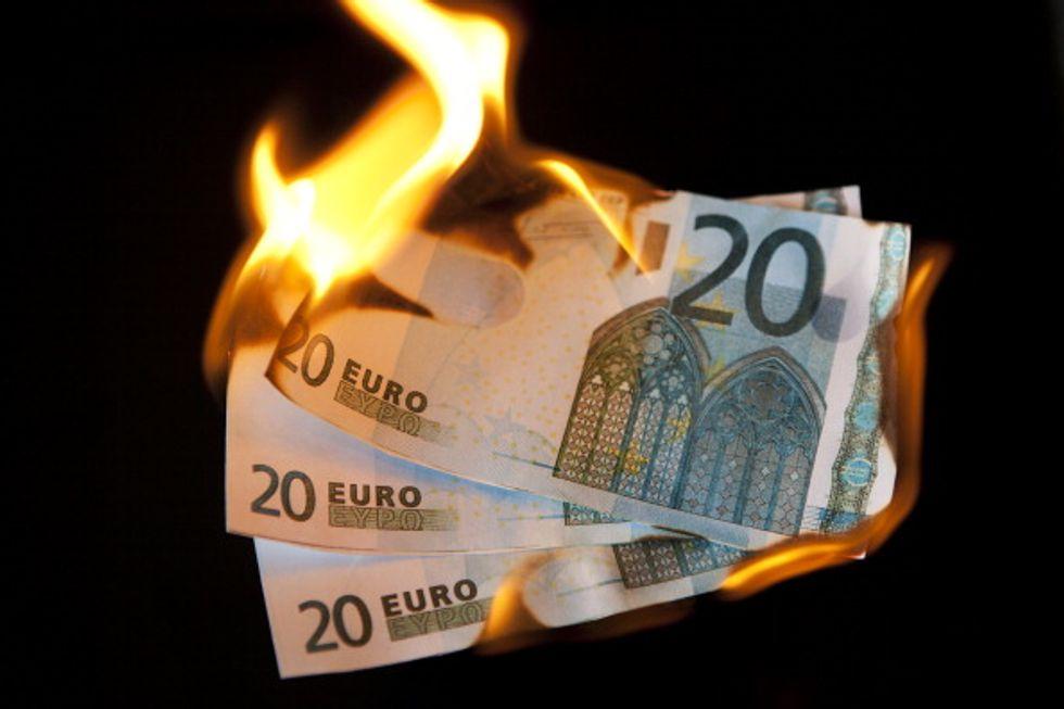 Evasori totali e milionari: il caso dei rom scoperto dalla Finanza