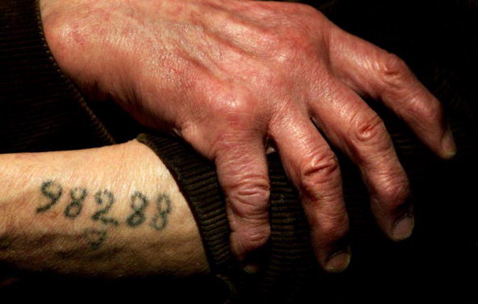 Antisemitismo online: il triste primato dell'Italia