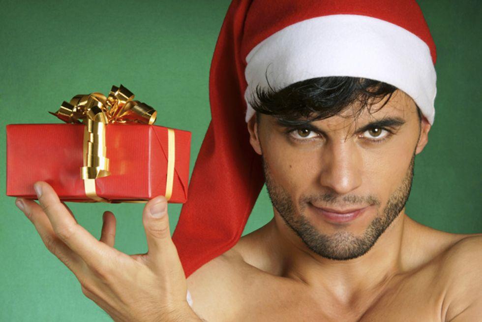 Natale e Capodanno, da single è meglio