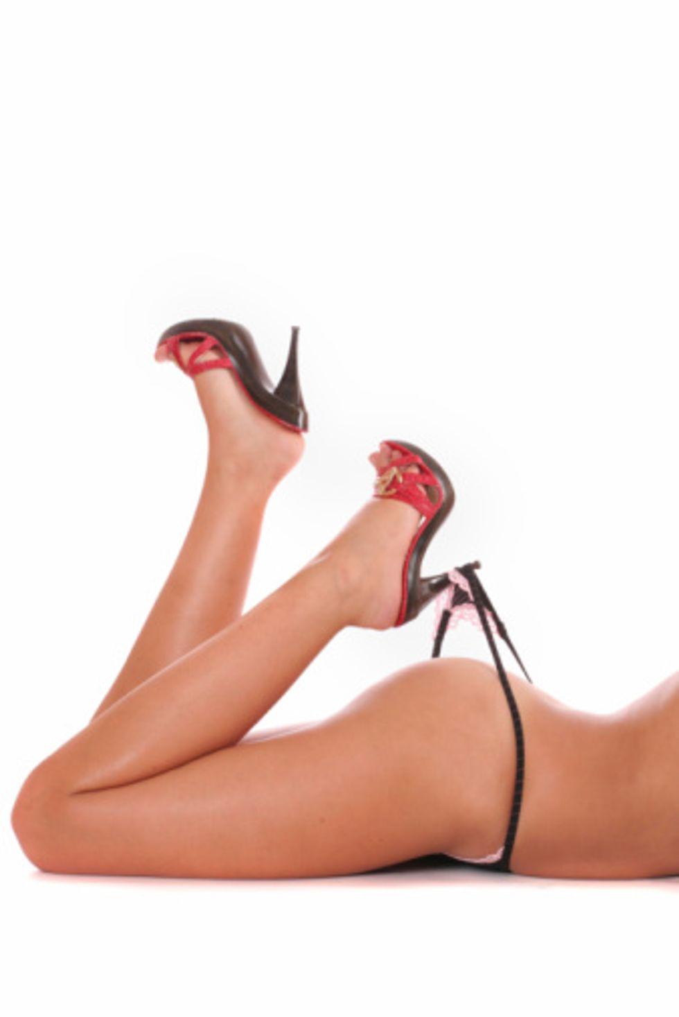 L'industria del porno dice addio a Los Angeles