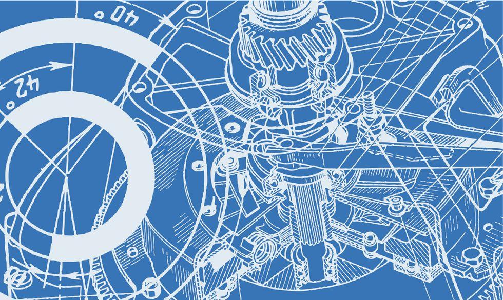 Ibm e Fiat-Chrysler: matrimonio tecnologico