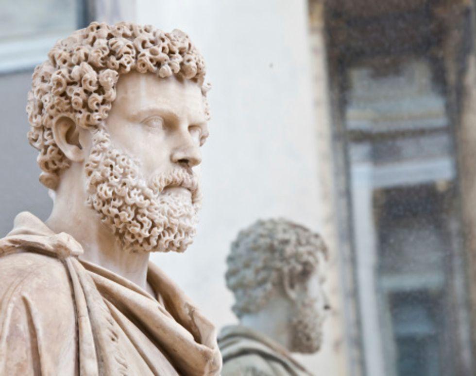 Musei: rivoluzione Franceschini. Ecco cosa cambia