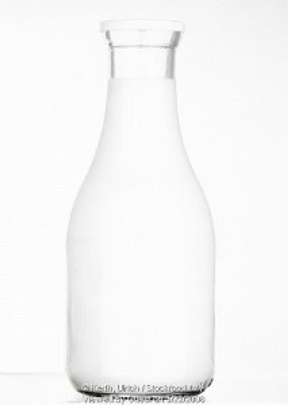 Ricordati il latte. Ospite: Christian Raimo