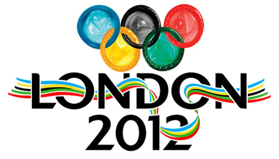 Olimpiadi 2012: Londra a luci rosse