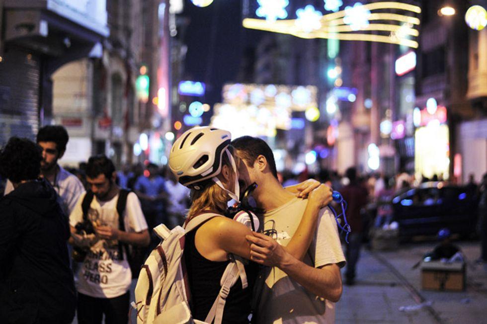 Dating online: 3 errori comuni (e i metodi per rimediare)