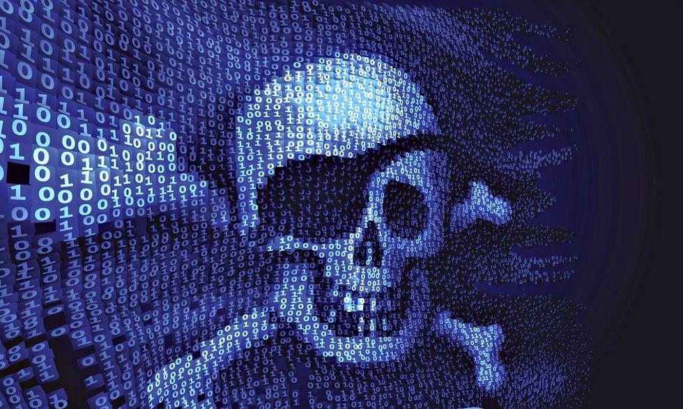 pirateria-digitale