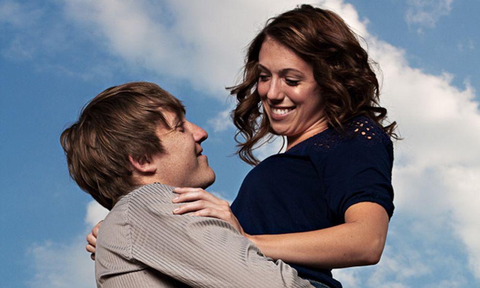 Dating online: la parola agli ex