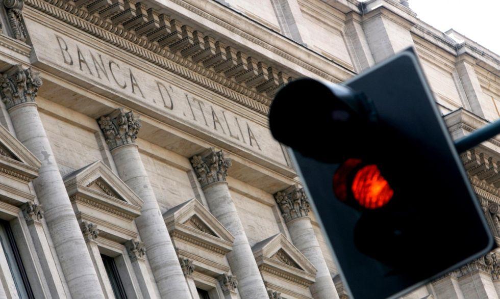 Banca Marche, Etruria, Carife e CariChieti: cosa rischiano i correntisti