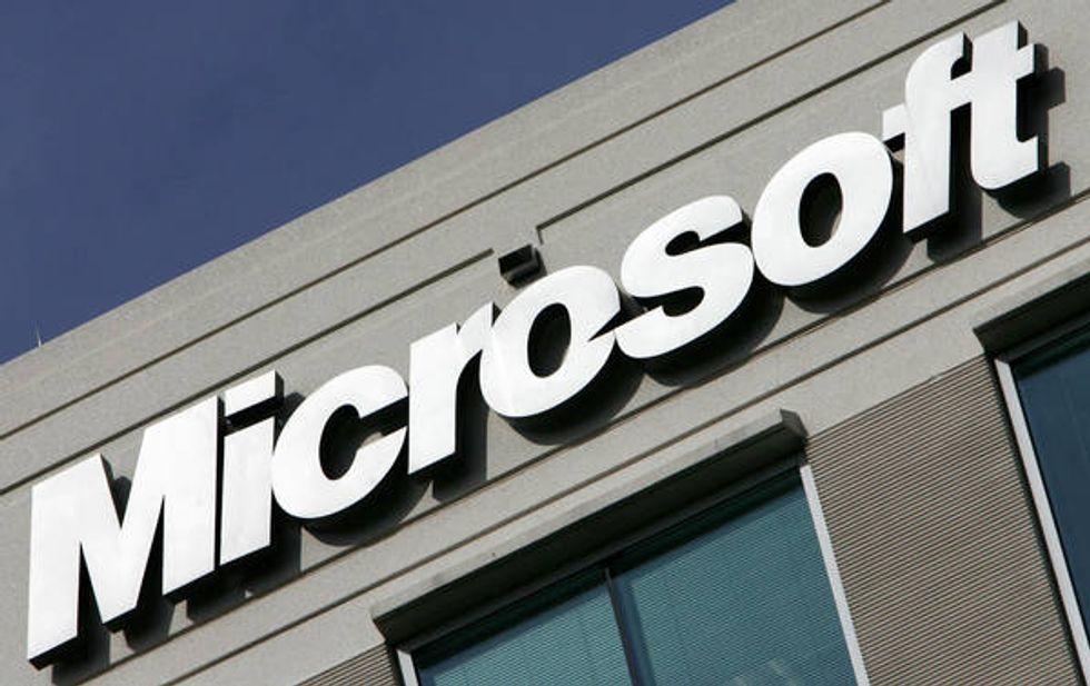 Ecco perché Microsoft rischia una stangata dall'Ue