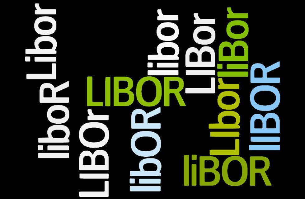 Libor ed Euribor, ecco come lavorano i furbetti dei tassi
