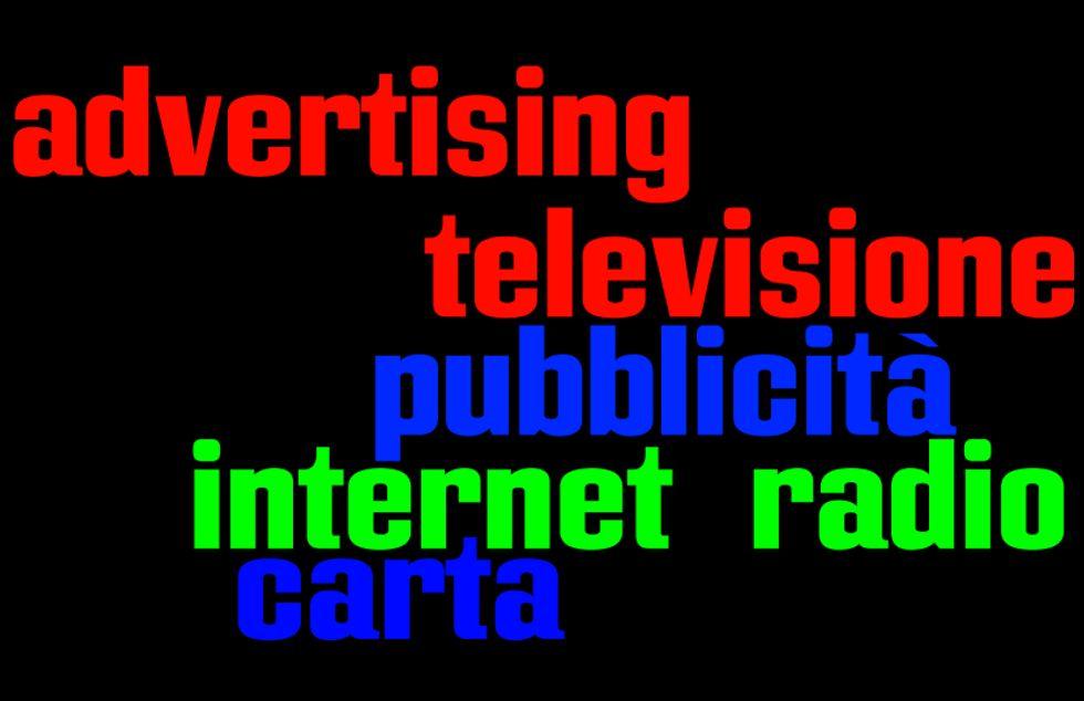 Pubblicità: in America internet rende più della televisione