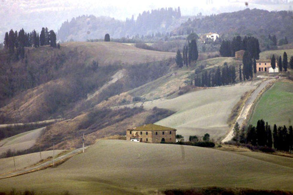 Agricoltura e paesaggio: la tutela è fondamentale