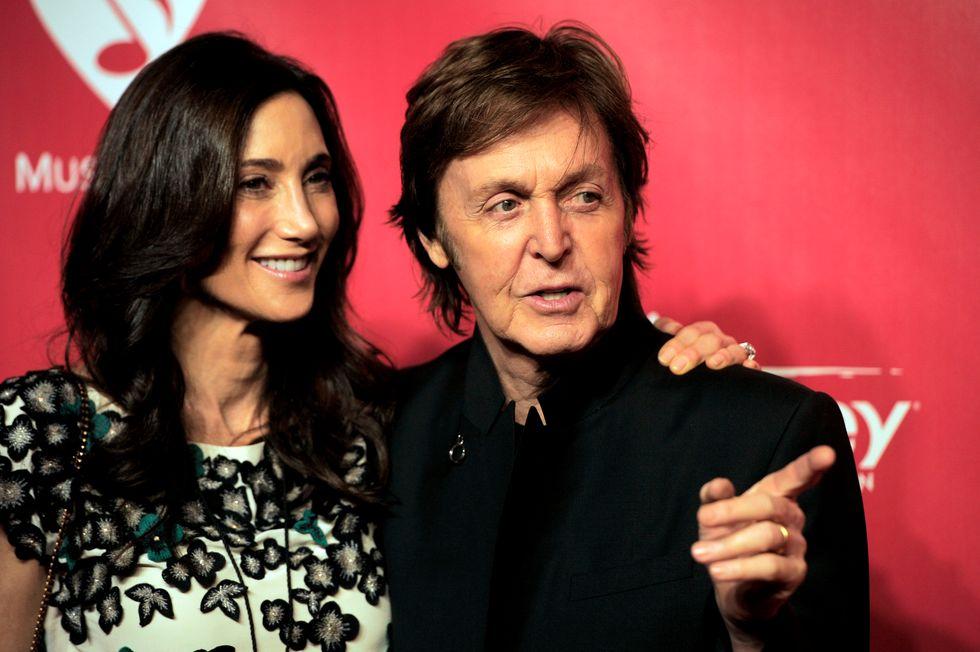 """Paul McCartney compie 70 anni, l'intervista: """"Il periodo Beatles, in intensità, vale tre vite"""""""