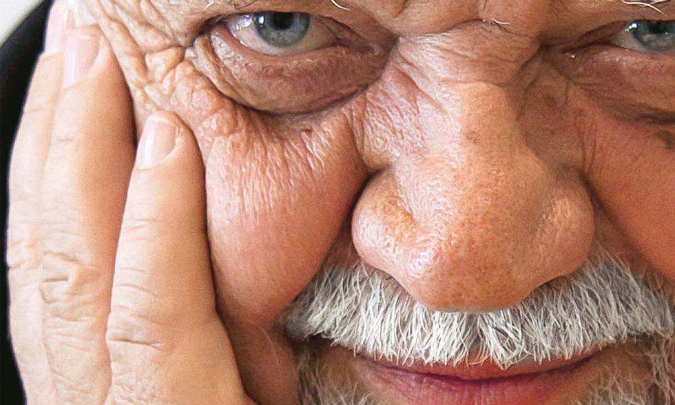 Enzo Bianchi: vi spiego cos'è (oggi) il Male