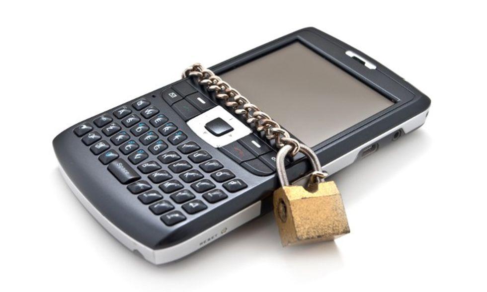 Cinque consigli per proteggere il tuo smartphone