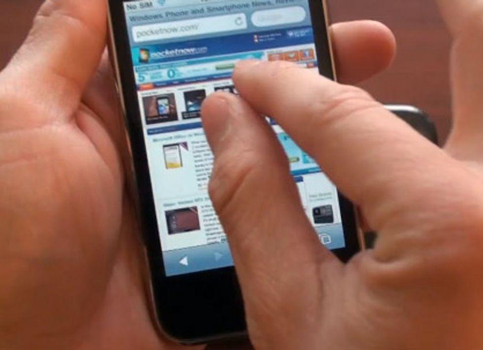 Apple-Samsung: quando i brevetti dettano legge