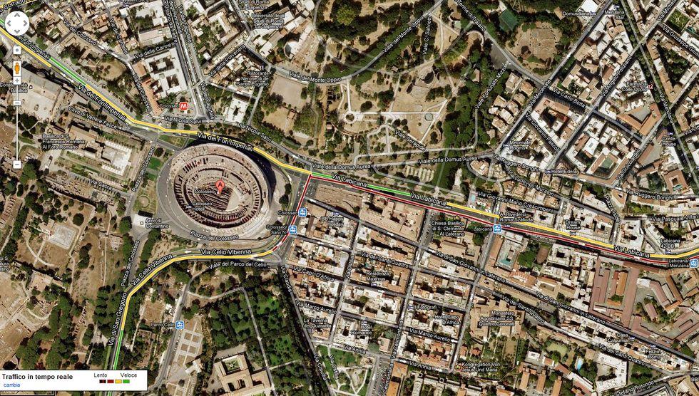 Google Maps, ecco perché ci dice la verità