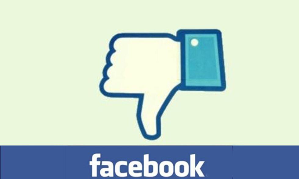 Facebook: il diario non piace, si torna alle origini