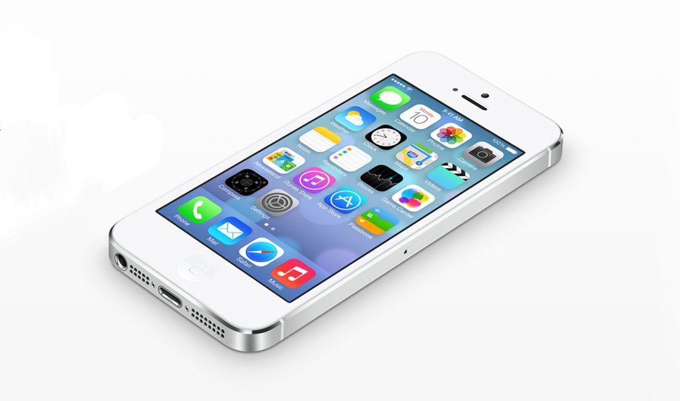 L'iPhone 5S può attendere: i 'vecchi' Melafonini tirano ancora