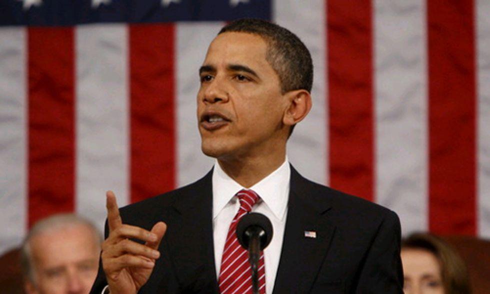 La Corte Suprema non boccia la riforma di Barack Obama