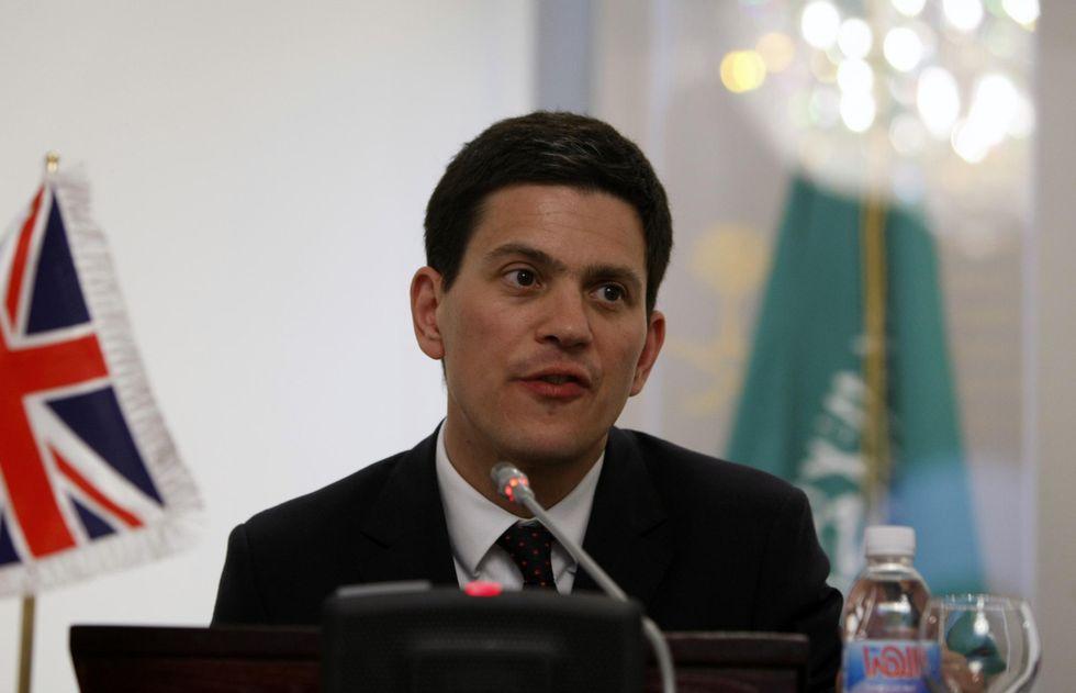 Ecco chi è Ed Miliband, il laburista che studia da premier