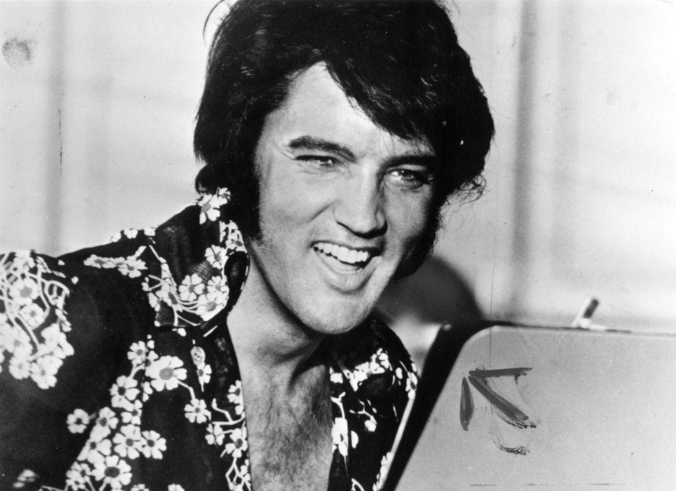 Elvis Presley rivive a Milano in un musical e in uno show sinfonico