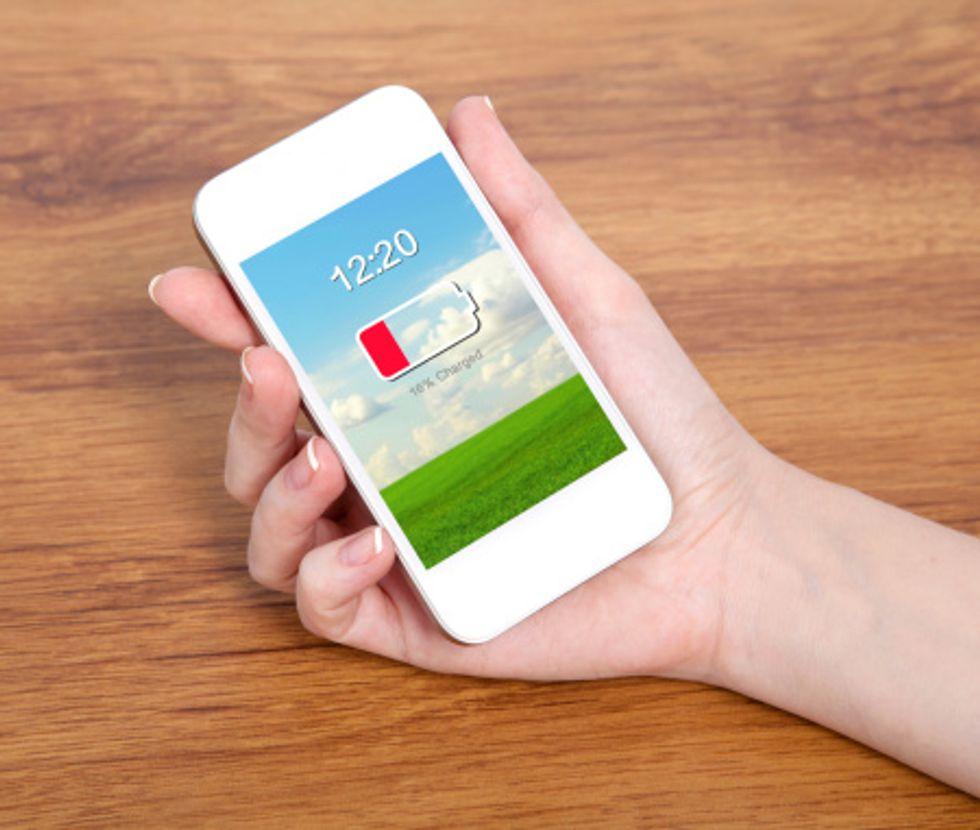 Ecco come scoprire le app che scaricano la batteria dell'iPhone