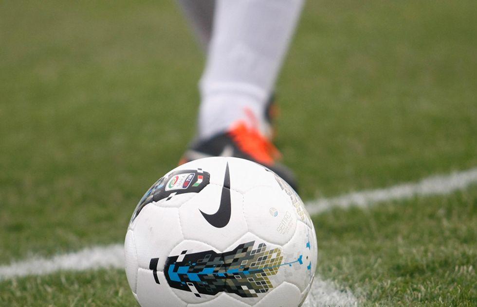 Serie A: le rose di tutte le squadre