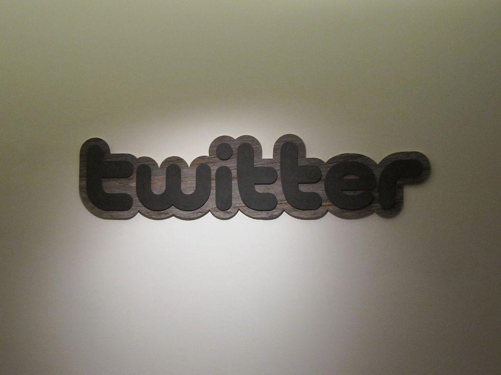 Twitter, ecco come sapere quanta gente vede i tuoi tweet