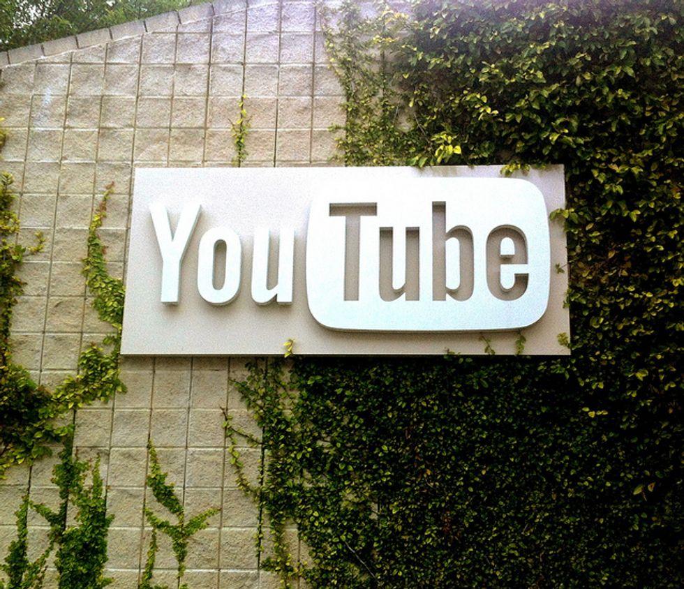 YouTube introduce il pulsante Support. Ora gli utenti potranno finanziare i singoli canali