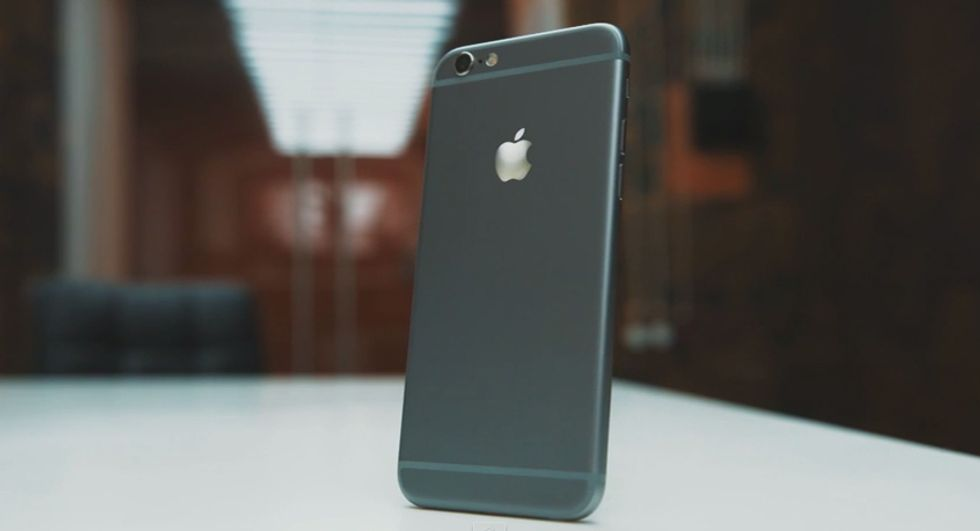 Nuovo iPhone 6: le foto e i video apparsi in Rete (finora)