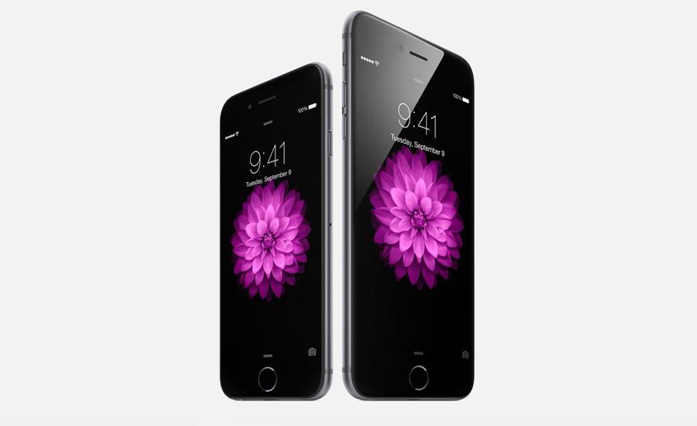 Nuovi iPhone 6 e Apple Watch: caratteristiche, prezzo, data e foto