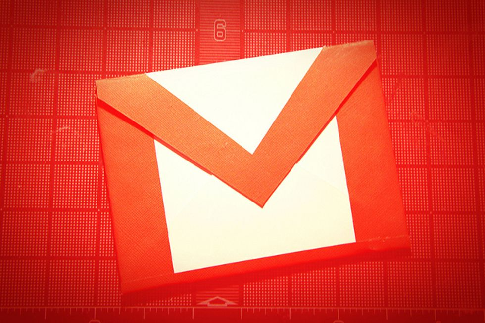 Account Gmail rubati: ecco perché Google non c'entra