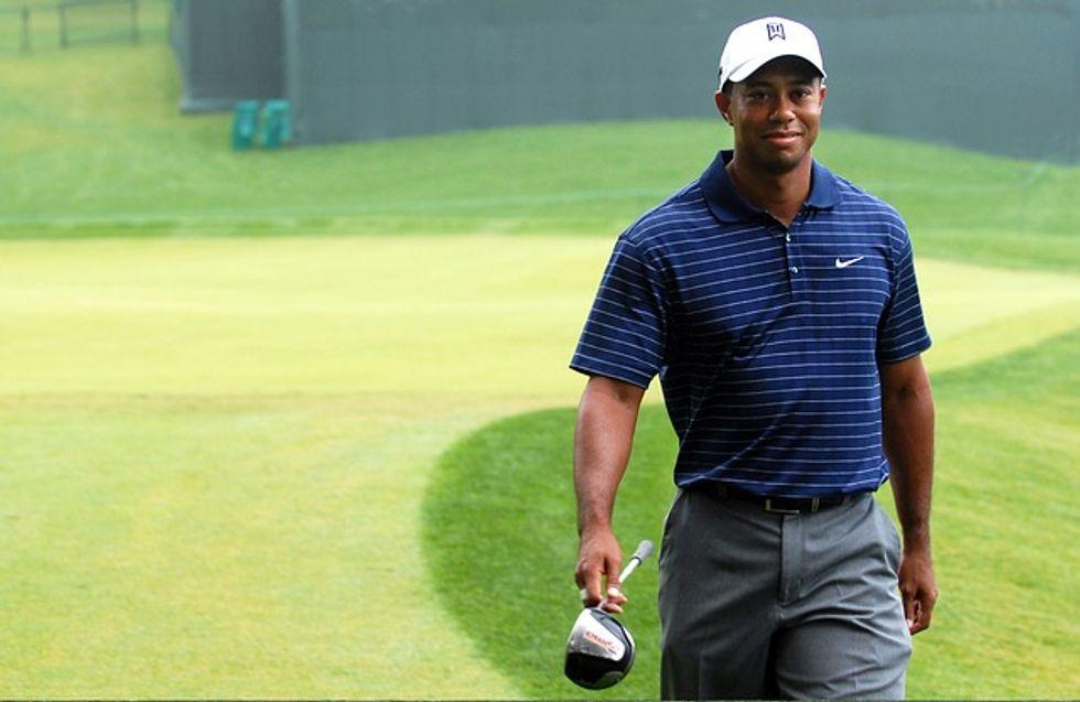 Usa, la crisi non risparmia il golf