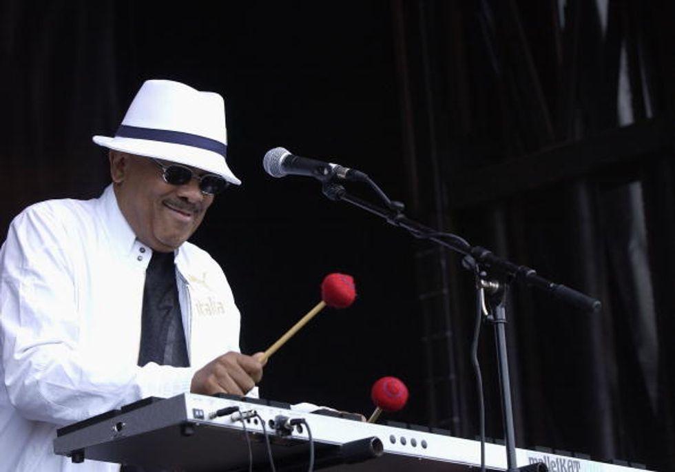 Roy Ayers: le 10 canzoni indimenticabili del padrino del jazz-funk