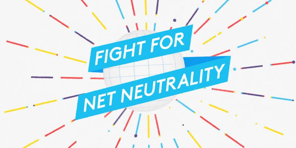 net neutrality usa