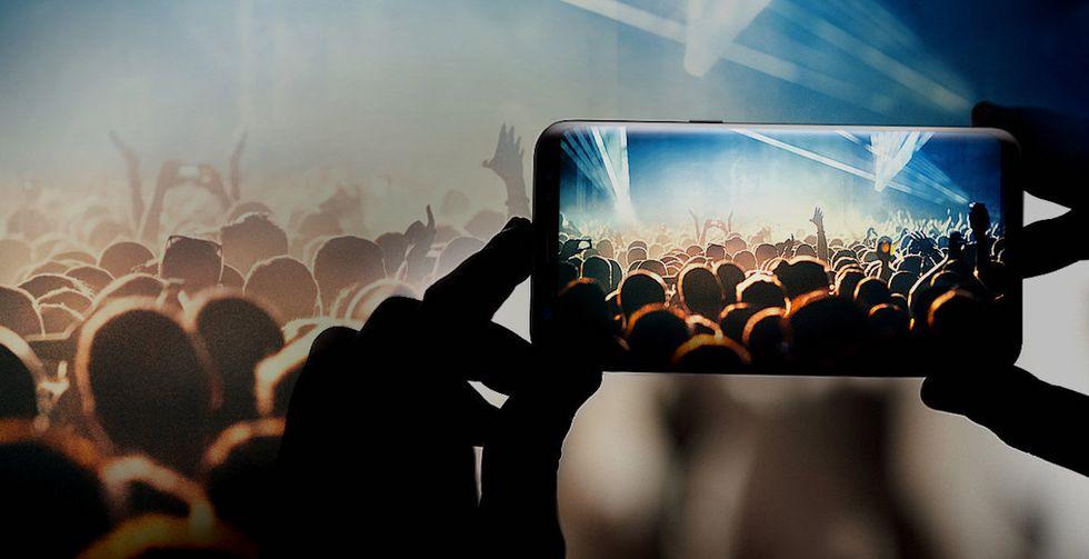 Galaxy S9+, spunta il sensore fotografico Isocell