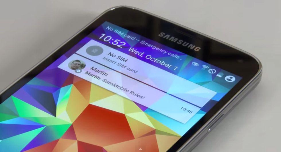 Android L: come cambia il sistema operativo di Google