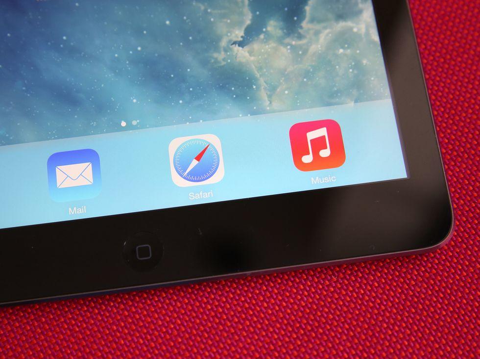 Apple, i nuovi iPad arrivano il 16 ottobre