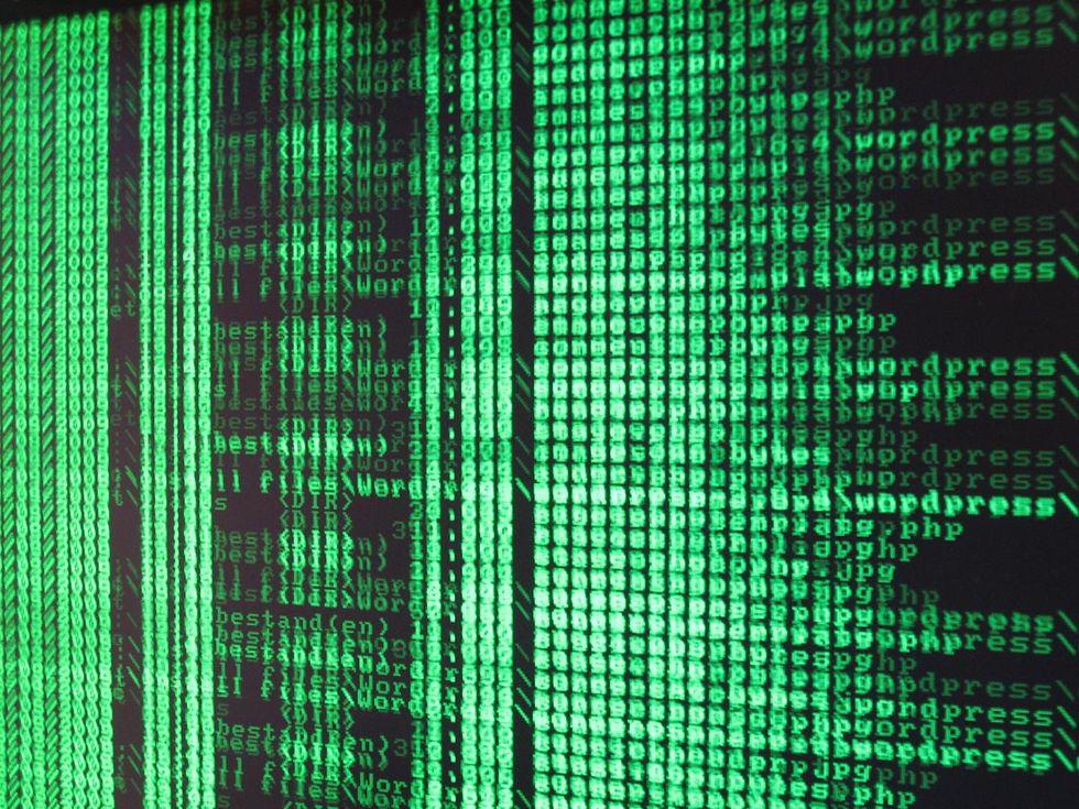 Electronic Frontier Foundation: un sito contro la sorveglianza online