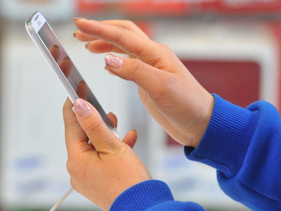 Come aumentare la velocità del Wi-Fi? Ecco la ricetta di Samsung